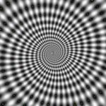 Музей оптических иллюзий Москва