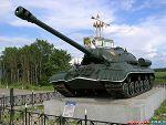 Музей вооруженных сил в Москве