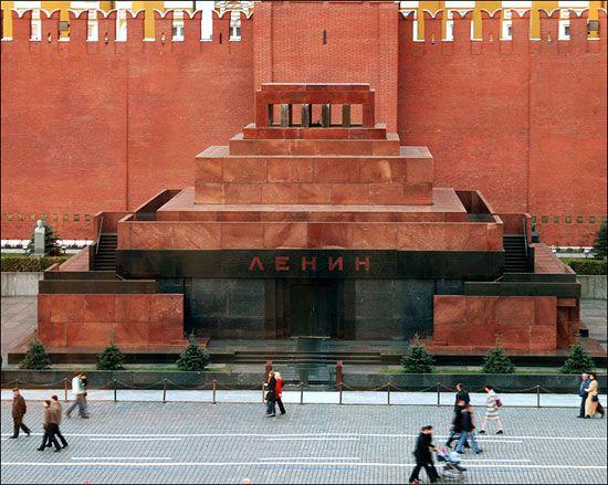 Сотрудники московского похоронного бюро устроили вечеринку в морге - Цензор.НЕТ 4720