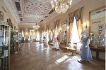 Музей Пушкина в Москве