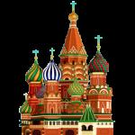rus-ekskurs - путешествуем по России