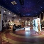 экскурсия в музее шоколада