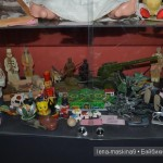 экспозиция в доме кукол