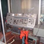 Экспозиция в музее метрополитена